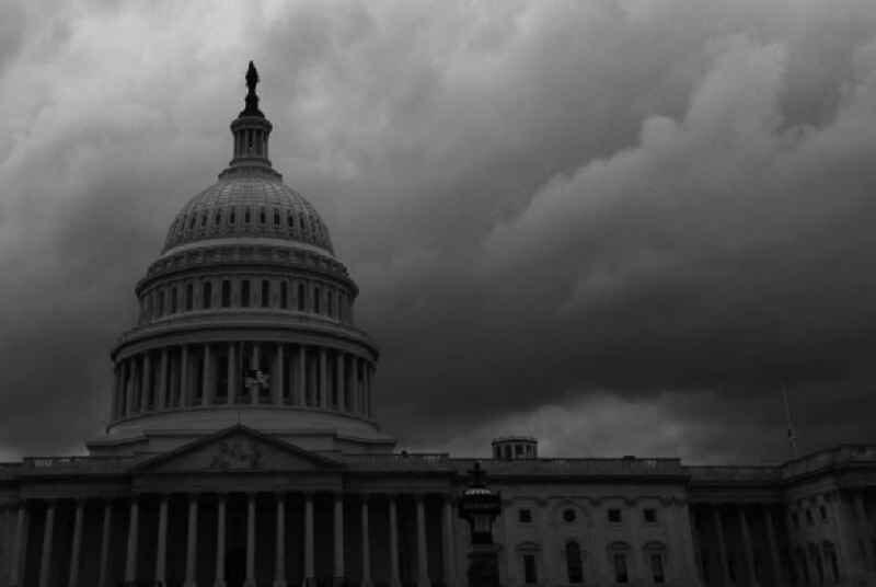 140 Racist Representatives in Congress