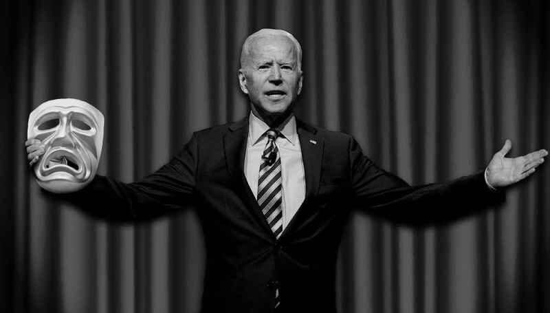 Hey Joe Don't Dick Around with 45 Million Student Debt Voters