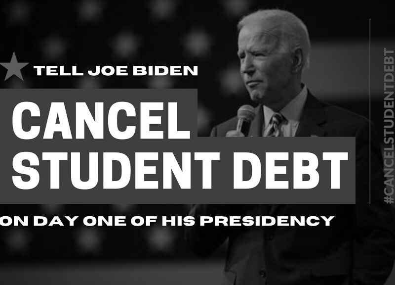 Joe Biden Will Lose Both Houses in 2022