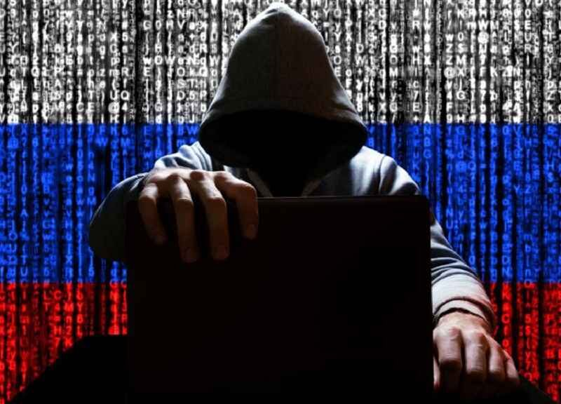 US Cyber Defenses Should Switch Off the Lights in Moscow